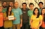 Yahoo! s'offre un cousin de Pinterest   La Curation, avenir du web ?   Scoop.it