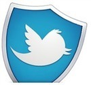 Twitter accounts were open to highjack via CSRF flaw | Social Networks Security | Scoop.it
