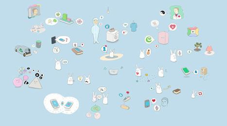 Akamai, ecco i tech trend del 2013 | InTime - Social Media Magazine | Scoop.it