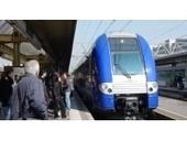 Rhône : la ligne TER Lyon/Bourg-en-Bresse perturbée dimanche   encore un, test   Scoop.it