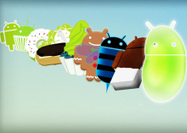 Android in 2013: What to expect | 21st Century Teaching and Learning Resources | Scoop.it