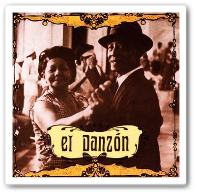 El El Danzón, nuestro baile inmortal (#Cuba # músicacubana ...   Cultura de baile   Scoop.it