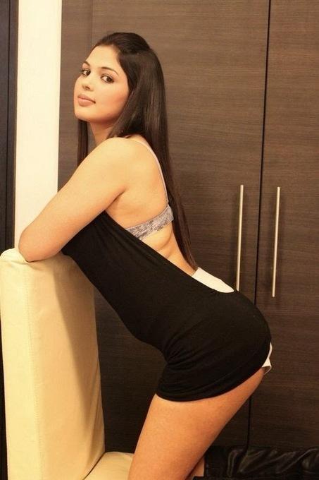 Anushka - Indian Escort In Dubai +971552244915 | Escorts In Dubai +971552244915 | Indian Escort in dubai +971552244915 | Scoop.it