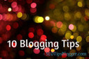 SEO Blog and Blogging Tips by Expert Bloggers.Blog Writing Tips to make any Blog Better! | Social Bookmarking Sites | Scoop.it