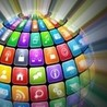 iPad Resources for the Classroom