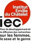 IEC - Accueil | Education à la sexualité | Scoop.it