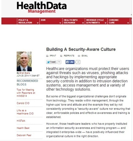 Document Management Services: Reinforcing Data Security and Protection | Spectrum Information | Scoop.it