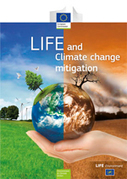 LIFE and Climate change mitigation | LIFE | Scoop.it