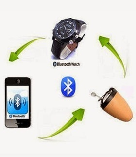 Spy Bluetooth earpiece set | Spy Bluetooth Devices | Sting operation Camera | Scoop.it