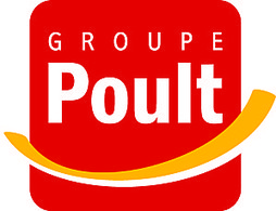 Poult, la biscuiterie 3.0 | Innov@tion | Scoop.it