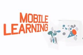 Comment développer le digital en formation ? - Le blog de la formation professionnelle (Blog) | L'utilisation des nouvelles technologies dans l'enseignement et la formation | Scoop.it