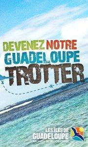 Quand la Guadeloupe fait dans le 2.0. les autres regardent | Veille Antilles Tourisme | E-Tourisme-informatique | Scoop.it