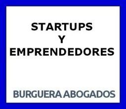 Guía para la elaboración de un pacto de socios   BURGUERA ABOGADOS   Venture Capital, emprendedores y startups   Scoop.it