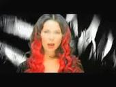 Teoman - Şebnem Ferah - İki Yabancı - mysosyal | mysosyal paylaşımları | Scoop.it