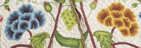 Fashioning Fashion. Deux siècles de mode européenne, 1700-1915 - Activités proposées autour de l'exposition - Les Arts Décoratifs - Site officiel | Mode Paris | Scoop.it