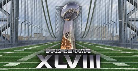 Fantasy Case Study:  Would a Super Bowl Commercial Make Sense for a Boutique Apparel Company? | Super Bowl Commercial | Scoop.it