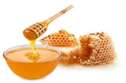 Health Benefits of Honey Products | Trade Zone | Scoop.it