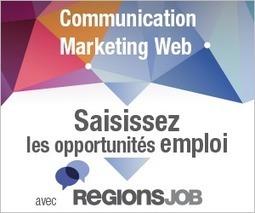 Interviews : 50 community managers présentent leur stratégie - Blog du Modérateur | Vu en marketing & communication | Scoop.it