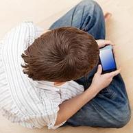 ¿A qué edad hay que regalar el primer móvil a un niño? | escuela | Scoop.it