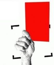 Candidature rejetée pour cause de mauvais profil sur un média social - Marketing Professionnel | Actus de la communication. | Scoop.it