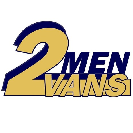 2men2vans Removals | House Moving Company | Scoop.it