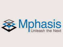 Mphasis Freshers Walkin in Bangalore For 2013, 2014 Pass outs | Freshers Point | Scoop.it