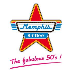Ouvrir son restaurant franchisé Memphis Coffee   Actualité de la Franchise   Scoop.it