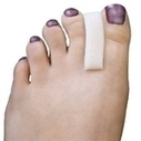 toe separators | Practice Survey of Practitioners Fabricating Heat Mold Orthotics | Scoop.it