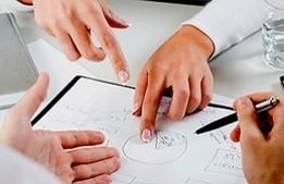 El valor de la planificación para el éxito de nuestro emprendimiento   Guioteca.com   Especialistas en Social Media   Scoop.it