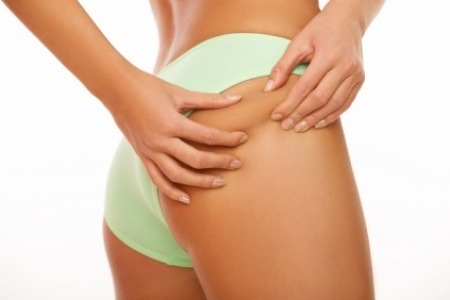 Common Questions about Liposuction in Maryland | Best website pages | Scoop.it