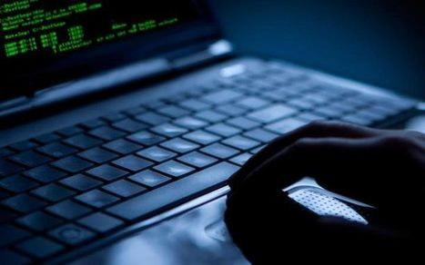 Pirates turn to online hacking to Plunder Ships | Technology in Business Today | Scoop.it