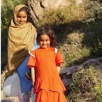 hmk-aem: Pakistan | mit Geschwistern in Pakistan teilen | Scoop.it