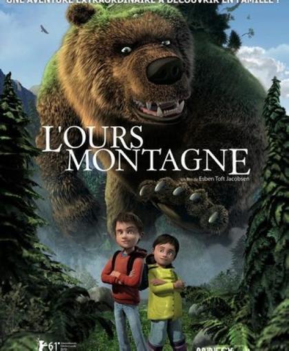 Agen-d'Aveyron. Un film d'animation pour petits et grands | au fil d'animation | Scoop.it