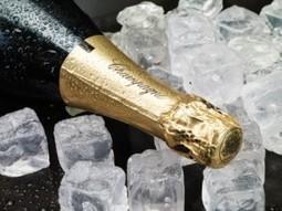 La communication des grandes maisons de Champagne | WebCaviste.com | champagne & marketing | Scoop.it