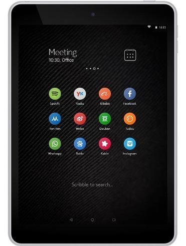 Le retour de Nokia dans les smartphones et tablettes | Solutions Numériques | Applications mobiles professionnelles | Scoop.it