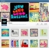Brands Show Early Enthusiasm for Instagram Web Profiles | | Social media news | Scoop.it