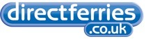 Direct Ferries - Ferry Crossings UK to Ireland, France, Spain, Holland and more   travel and tourism   Scoop.it