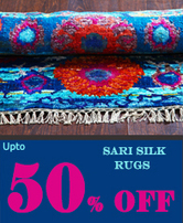 Buy Moroccan Rugs, Beni Ourain and Berber Carpets Online | Rugsville UK | Moroccan Rugs | Scoop.it