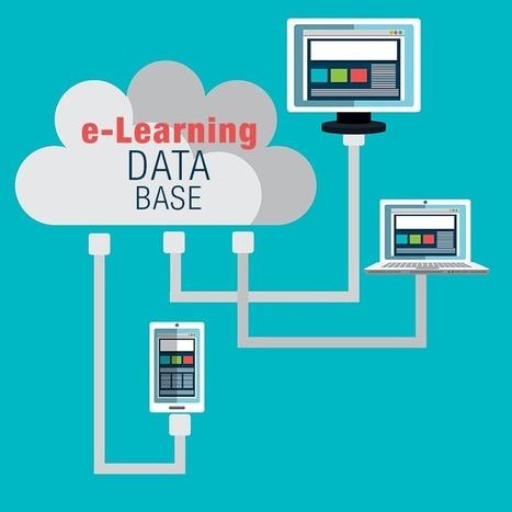 9 educational technology trends that will rule in 2016 | E-Learning, Formación, Aprendizaje y Gestión del Conocimiento con TIC en pequeñas dosis. | Scoop.it
