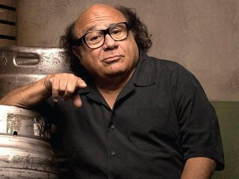 "Danny DeVito Speaks Up on Oscar Controversy: ""We're a Bunch of Racists"" 