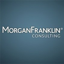 Jim Burns Appointed Managing Director at MorganFranklin Consulting - PR Web (press release)   MorganFranklin Consulting News   Scoop.it
