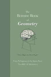 Introducing the Bedside Books of Algebra and Geometry | Everything you need… | Scoop.it