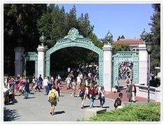 SAT prep Pleasanton | SAT Prep Walnut Creek: Upgrade students' ability in Maths and English | Scoop.it