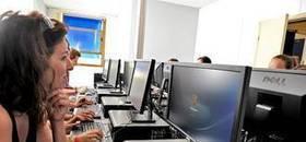 Un nouveau Pass individuel de formation | Emplois d'avenir en PACA | Scoop.it