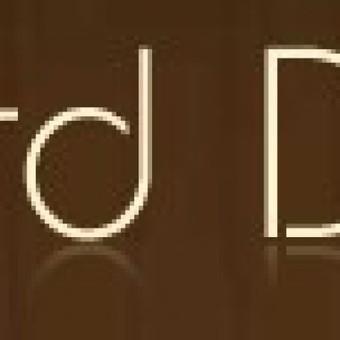 Oxnard Dental - Likes | Dental Health Service | Scoop.it