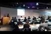 Workshop: Publication strategy   Publication Support   Scoop.it