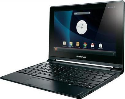 Is Android good enough to be a laptop OS? - Indian Express   My English Website - Christian Artist   Scoop.it