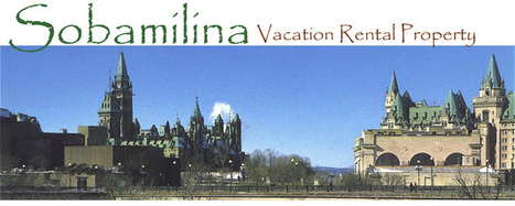 Milina Vacation Rental Property | holidays in croatia | Scoop.it