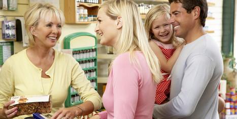 The Secret To Truly Successful Customer Service | Stickybeak Marketing | Scoop.it