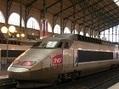 La SNCF promet le Wi-Fi gratuit dans les TGV, dès 2016 | La Geek Team | Scoop.it